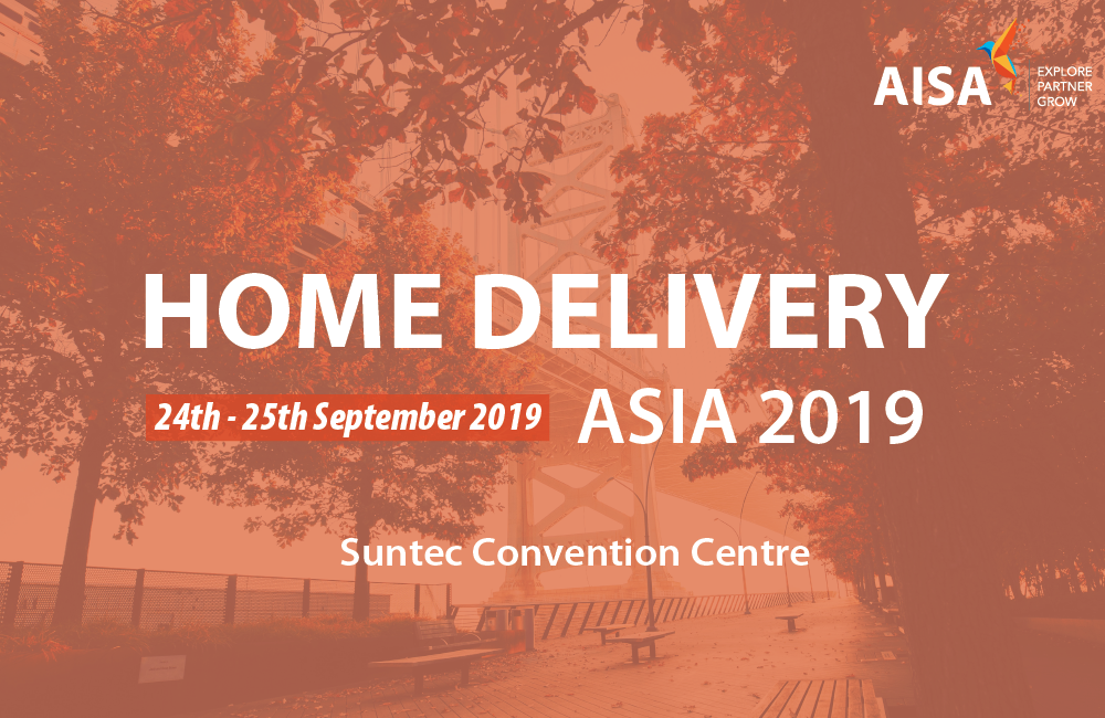 home delivery asia